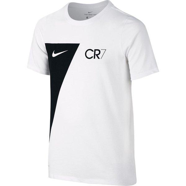 T Nike Cr7 Blanc Shirt Enfant Dry xUwRgxAq