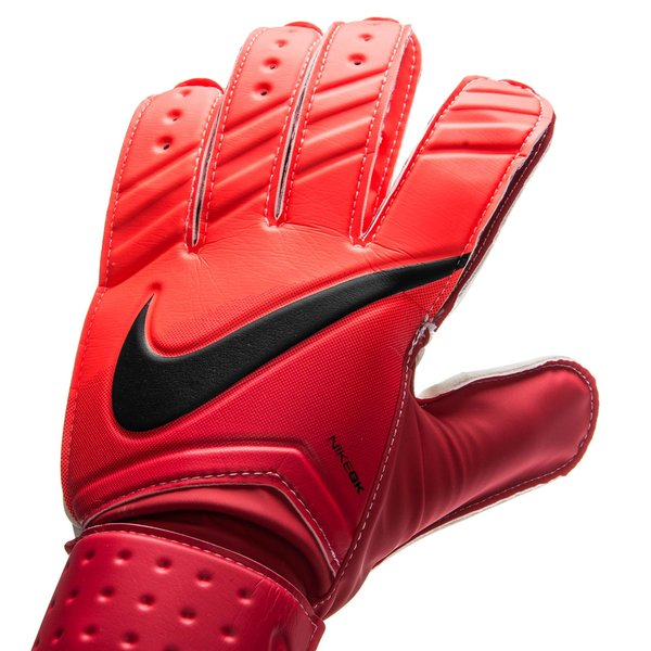 nike gants de gardien match fa radiation flare rouge orange noir. Black Bedroom Furniture Sets. Home Design Ideas