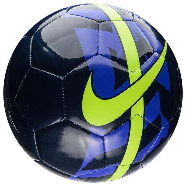the best attitude 06d5d 570b9 Nike Football Hypervenom React - Obsidian/Paramount Blue ...