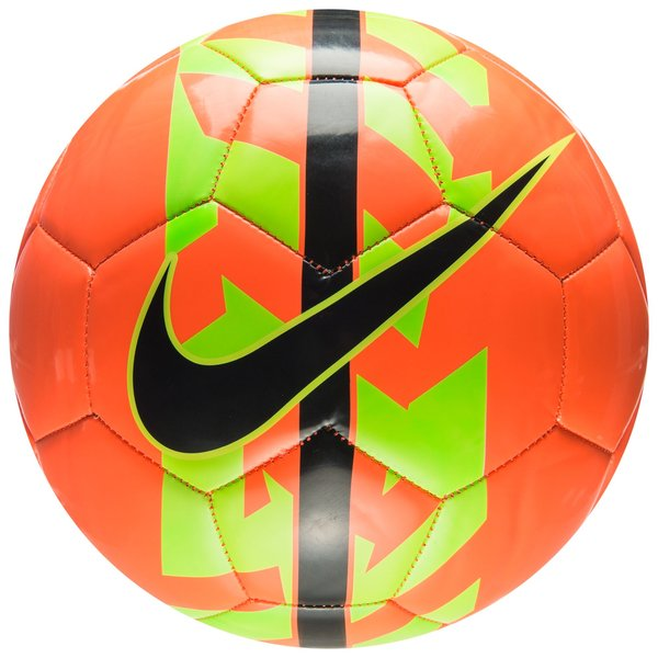 pretty nice 9b3e2 246d4 Nike Football Hypervenom React - Hyper Orange/Electric Green ...