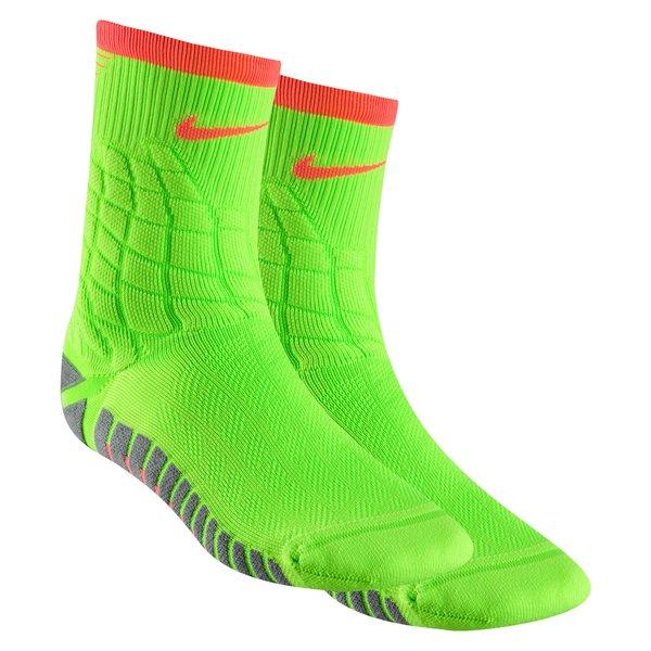 Nike Football Socks Strike Hypervenom