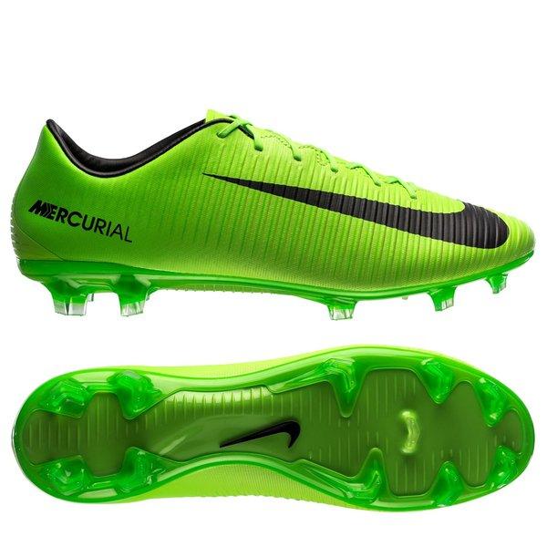 Nike Mercurial Veloce III FG Radiation