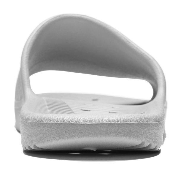 newest 2a8d4 0a7bd Nike Suihkusandaalit Kawa Shower - Harmaa Valkoinen Nainen 2