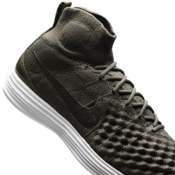 detailing cba03 79ff4 australia mennesker billige menn nike zoom winflo 2 running sko svart cool  hvit strike 807276 5af58 cb7a8  best price order nike lunar magista ii  flyknit ...