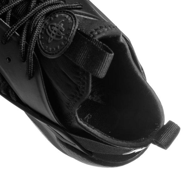 Nike Air Air Nike Huarache Run Ultra Noir 4aa6ec