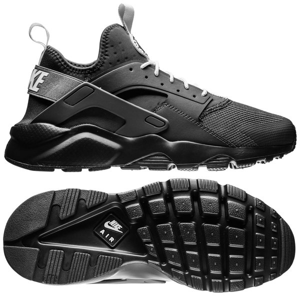air huarache run ultra wit