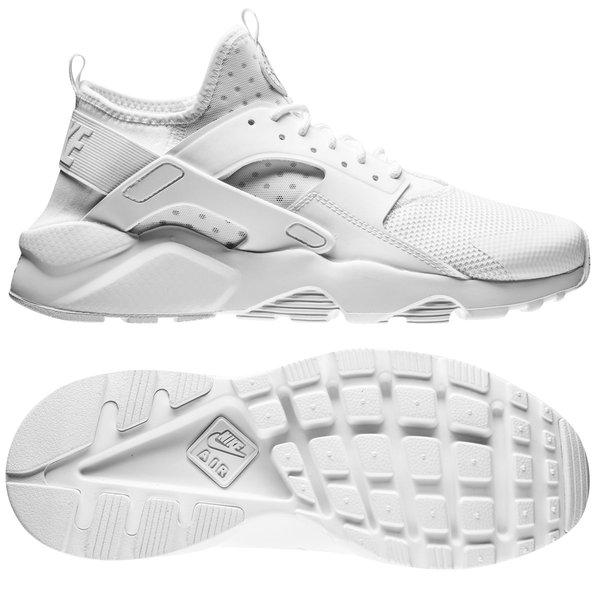 Nike Air Huarache Run Ultra - Hvid thumbnail