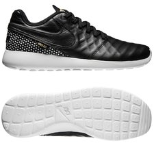 - sneakers