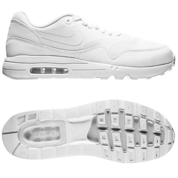 Nike Air Max 1 Ultra 2.0 Essential BlancGris