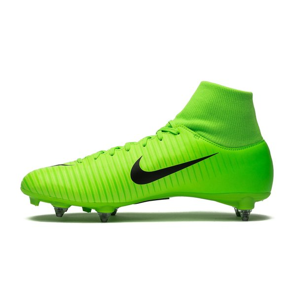 cheap for discount 54543 df10f Nike Mercurial Victory VI DF SG Radiation Flare - Electric ...