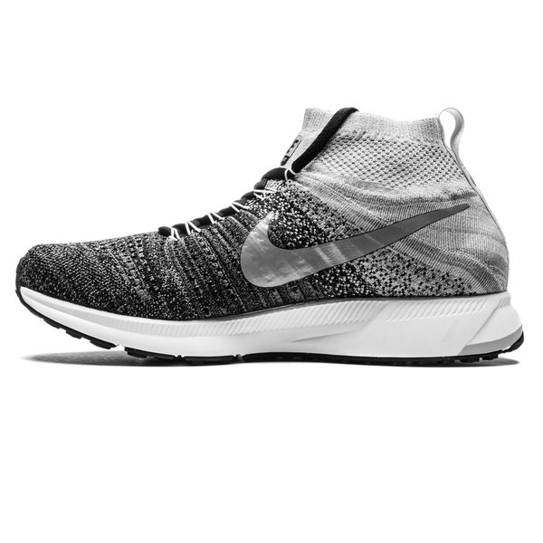 Air Zoom Pegasus All Out Flyknit Running Shoe