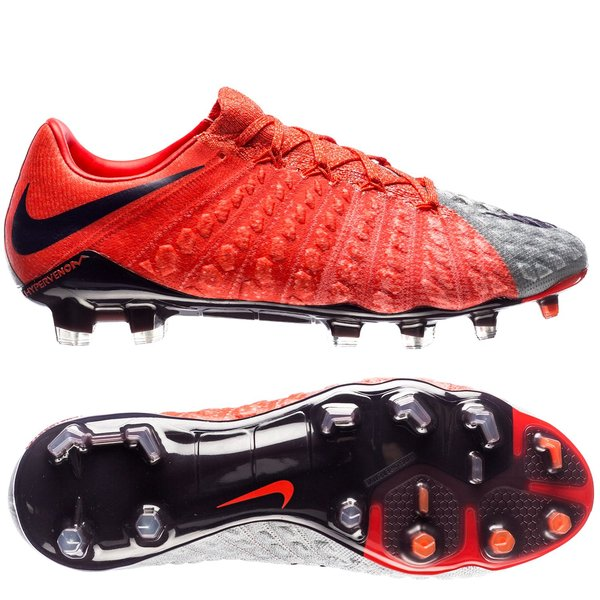reputable site 2d697 90b5f football boots image shadow