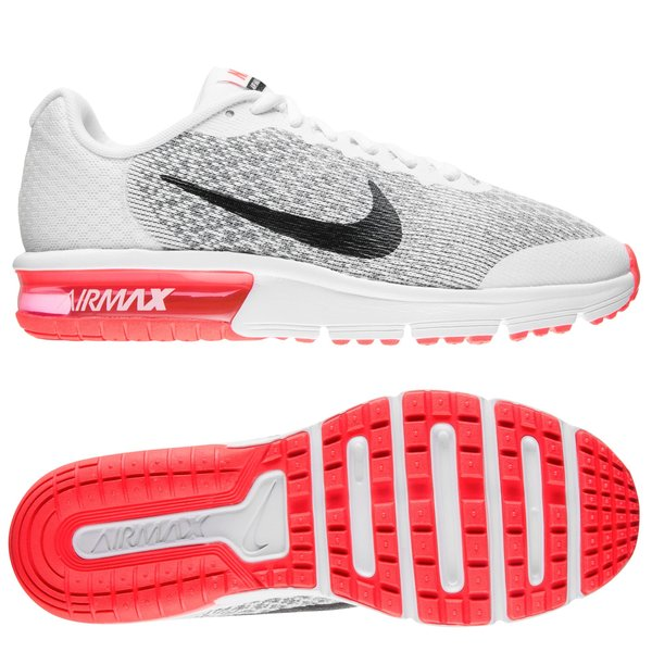air max sequent 2 homme