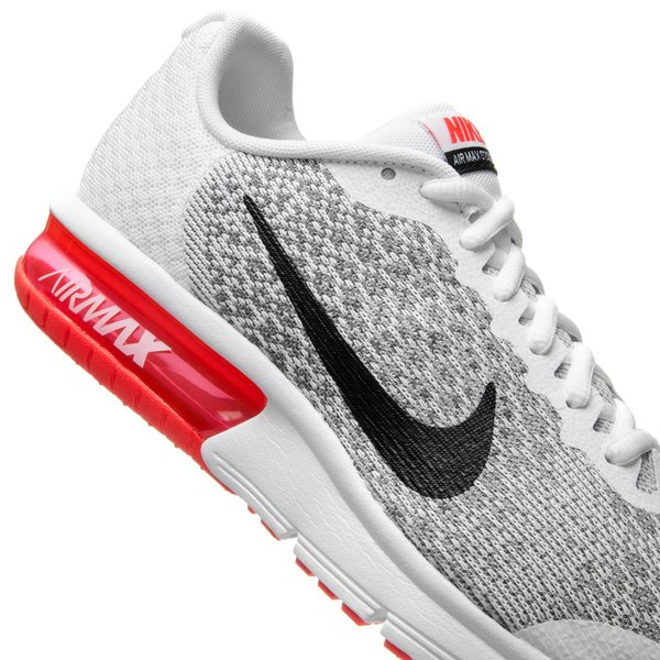 nike kinder sneaker air max sequent 2