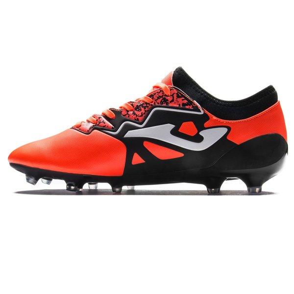 check out 73116 fc99b Joma Champion Max FG - Orange/Black | www.unisportstore.com