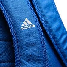 adidas Reppu Tiro - Sininen Navy Valkoinen  5a2c9e654d