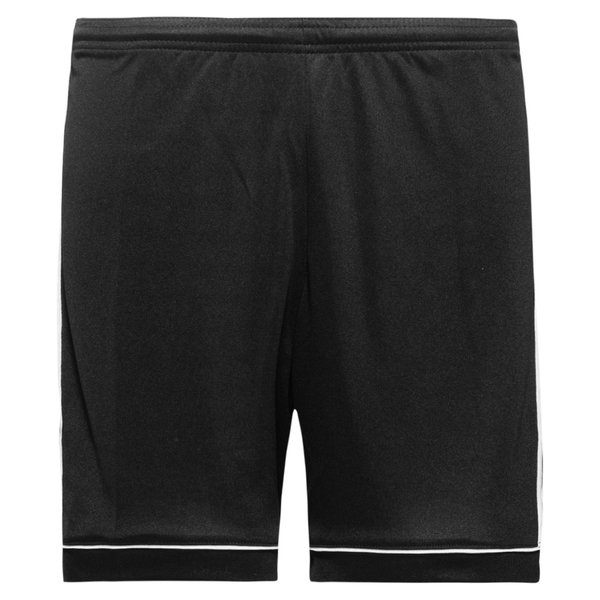 adidas Shorts Squadra 17 - Sort/Hvid thumbnail