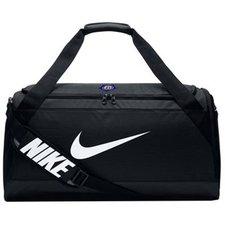 undløse bk - taske sort str. m - tasker