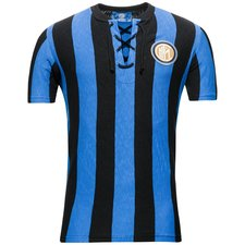 Inter Retro Matchtröja 1958/59