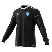 hik - målmandstrøje sort - fodboldtrøjer