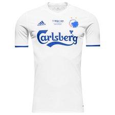F.C. København Hjemmebanetrøje 1992017