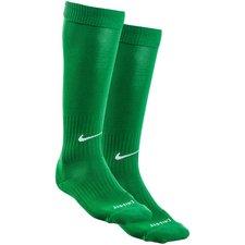 fs hashøj - målmandssokker grøn - fodboldsokker