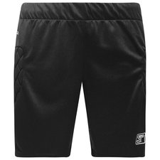 Image of   Sells Målmandsshorts Excel Padded - Sort
