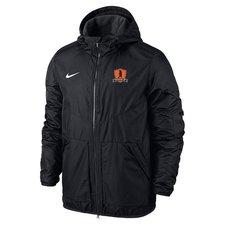 rudersdal bk - efterårs-/forårsjakke sort børn - jakker