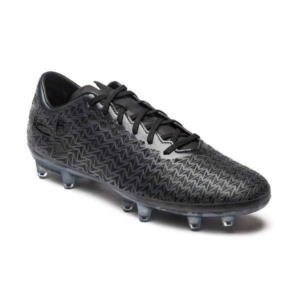 los angeles 65b8b 70ca9 Under Armour ClutchFit Force 3.0 FG Stealth - Sort LIMITED EDITION 3