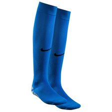 Nike Voetbalkousen Grip Strike Lightweight OTC - Blauw/Zwart