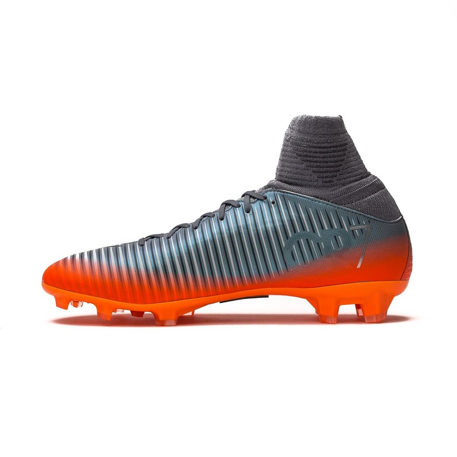 dd339c7cb Buy 2 OFF ANY nike mercurial superfly 5 cr7 chapter 4 CASE AND GET ...