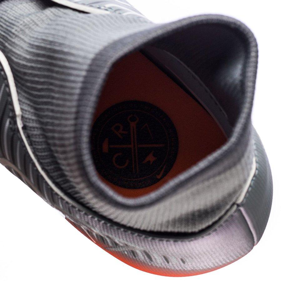 Nytt produkt Menn Nike Mercurial Victory 903592 001 Fotball