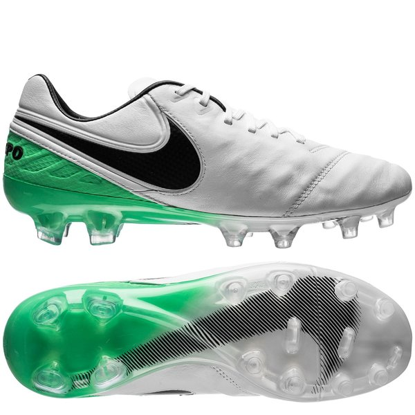official photos 6f322 55bff tiempo legend 6 price