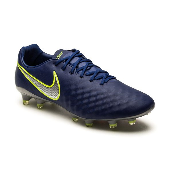 info for 91f10 c668d ... nike magista opus ii fg time to shine - deep royal bluechrometotal ...
