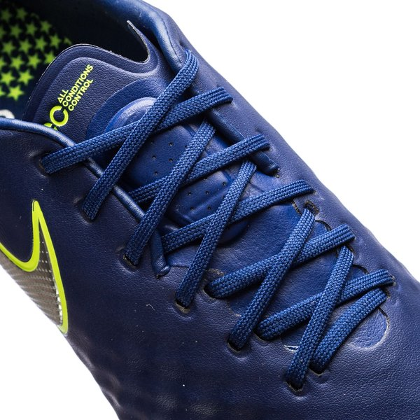c311bfed7e0fb2 nike womens runners sale. magista opus time to shine