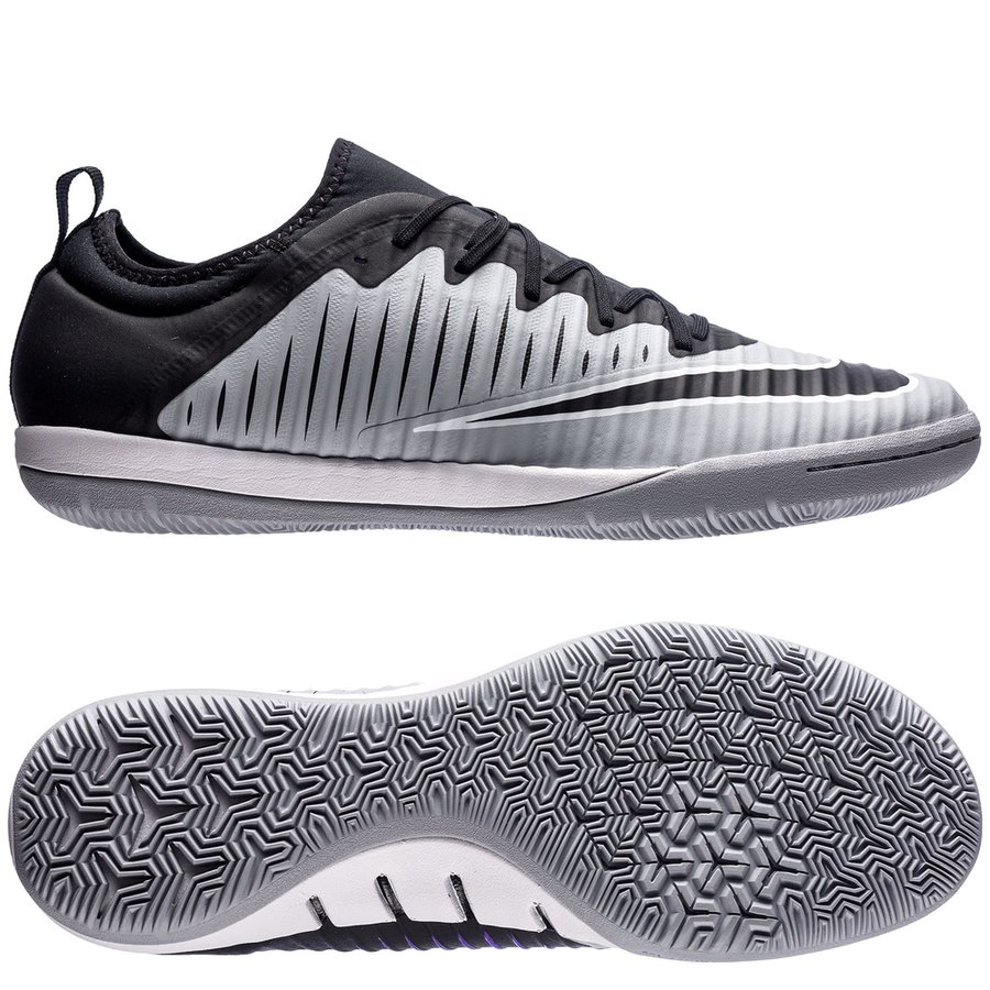 first look buy separation shoes australia nike mercurialx finale indoor shoes 206db 5dfd3