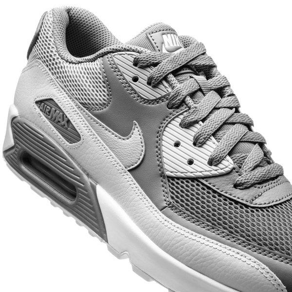 Nike Air Max 90 Essential 537384 073 Grijs