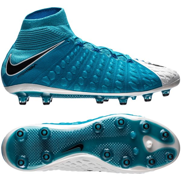 47ce78a7da1 300.00 EUR. Price is incl. 19% VAT. -60%. Nike Hypervenom Phantom 3 DF AG- PRO ...