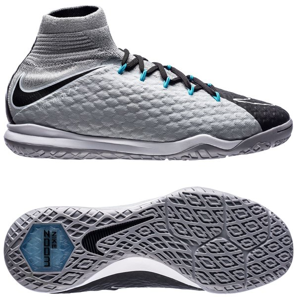 quality design 1da60 6007f 130.00 EUR. Price is incl. 19% VAT. -45%. Nike HypervenomX Proximo 2 DF IC  ...