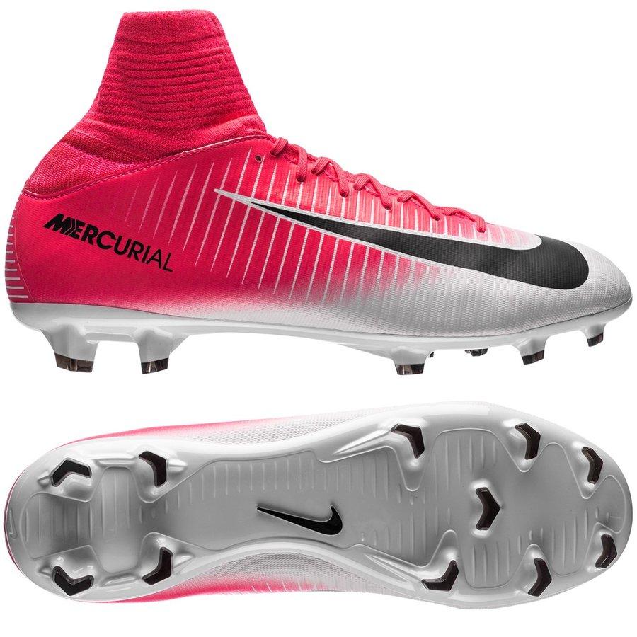 best sneakers 838b3 e0d80 nike mercurial superfly v fg motion blur - rozezwartwit kinderen -  voetbalschoenen ...
