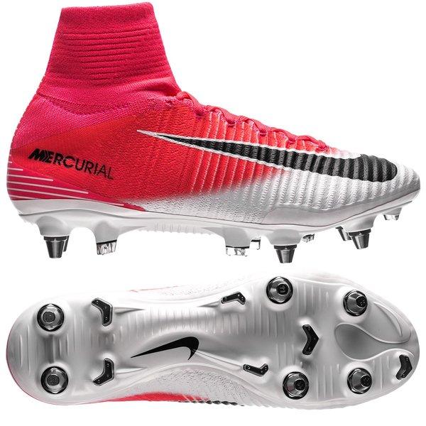 info for 5c111 0b687 Nike Mercurial Superfly V SG-PRO Motion Blur - Racer Pink ...