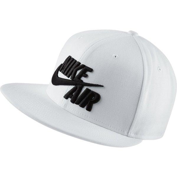 Nike Air Cap True Snapback Classic