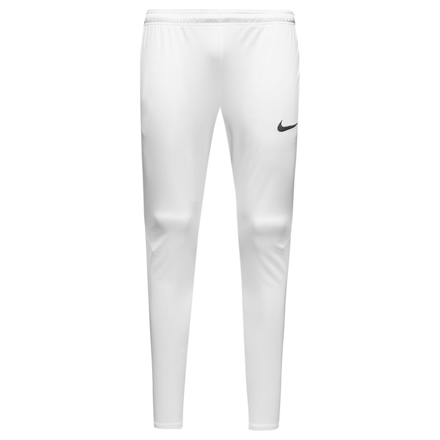 Nike Blancnoir Survêtement De Bas Dry Squad rFBfrwq