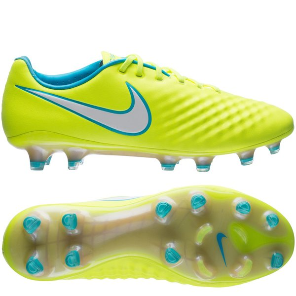 sélection premium ae7aa a644b nike magista opus sg womens