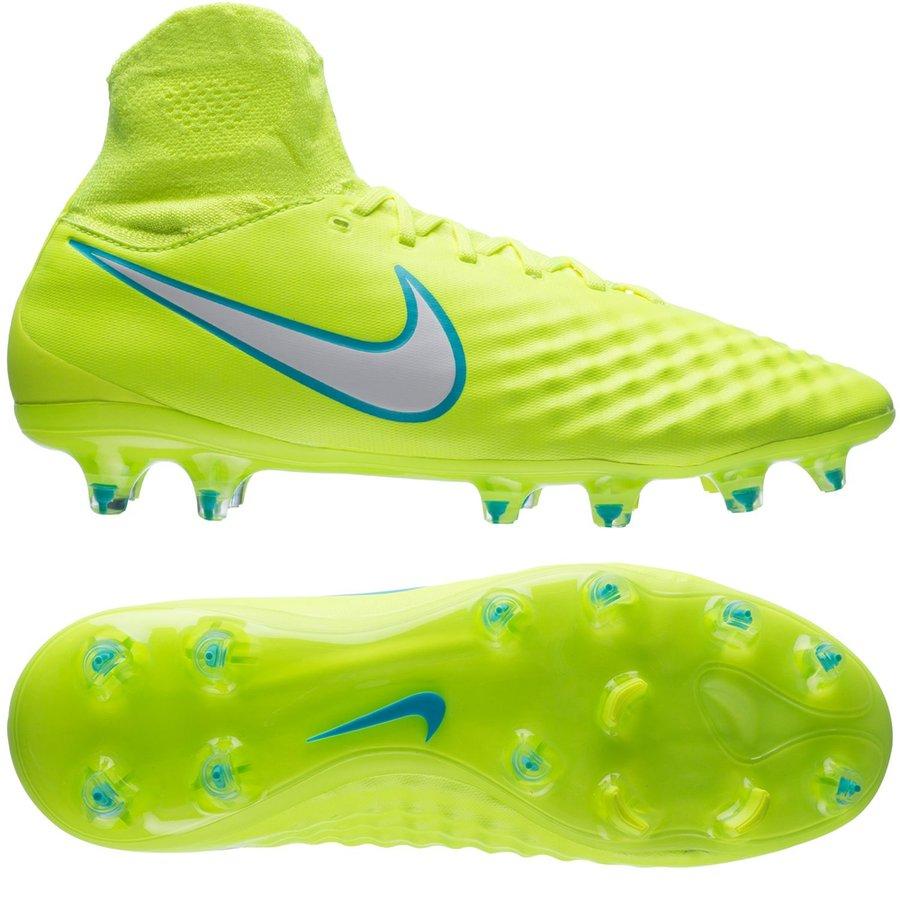 Blur Orden Jaune Femme Ii Df Magista Motion Fluoblanc Nike Fg 5ZqYY0