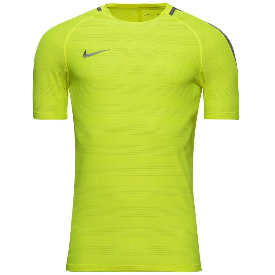 Nike Training Cool Towel: Nike Training T-Shirt Dry Squad Motion Blur