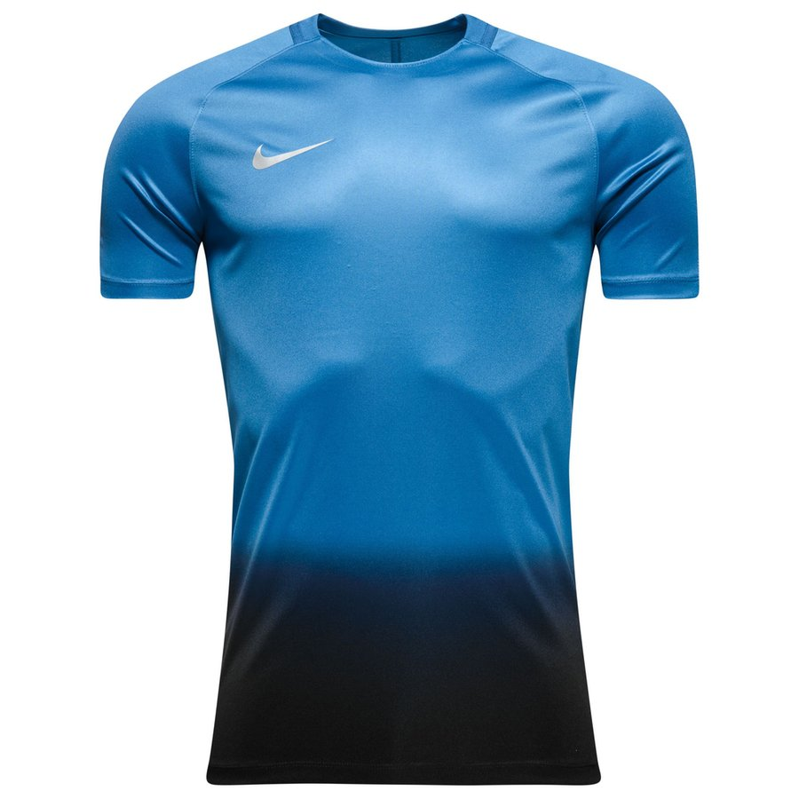 Nike Training T Shirt Dry Squad Cr7 Chapter 4 Industrial