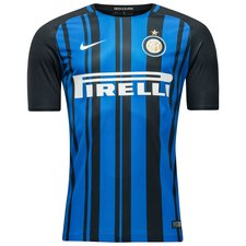 Inter Hemmatröja 2017/18