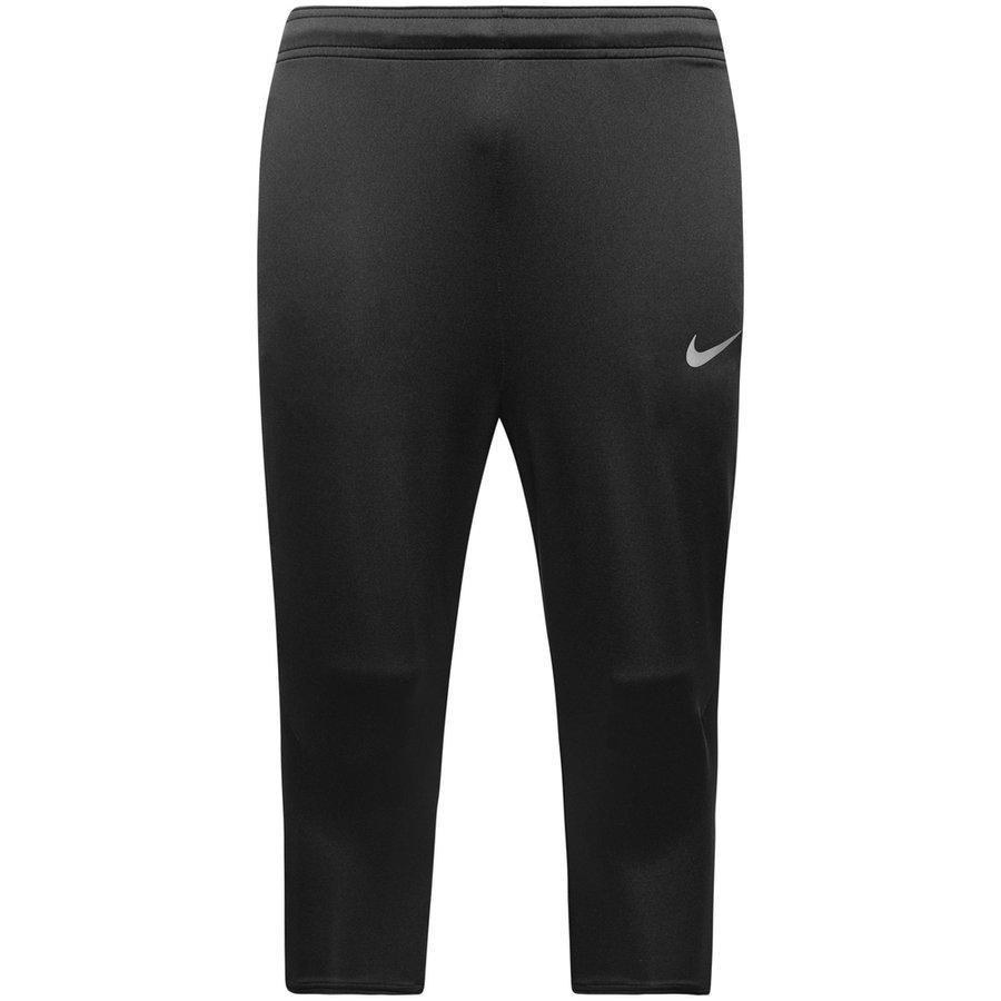 9ab99b137dda Nike Training Trousers Squad 3 4 CR7 Chapter 4 - Black Track Red ...