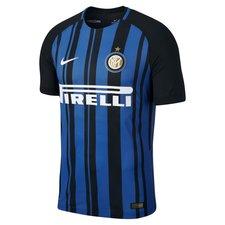 Inter Hjemmebanetrøje Vapor
